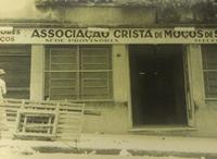linha-do-tempo-Rua-Santo-Antonio-ACM
