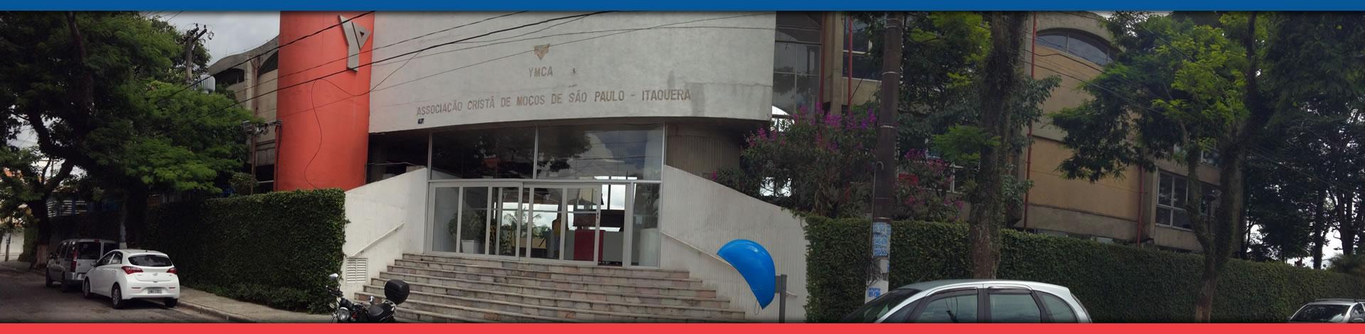slide-itaquera-fachada