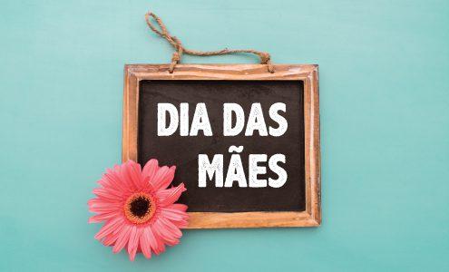 DIA-DAS-MAES