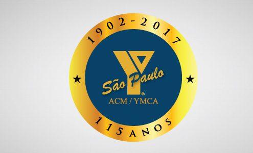 ACM / YMCA São Paulo
